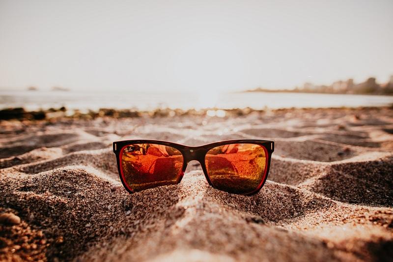 Que veut dire lunettes polarisées ?